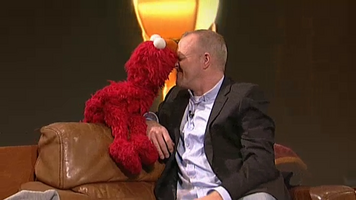 TV-Total-Elmo-StefanRaab-Kiss2(2015-10-05)