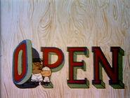 Toon.OPENword