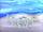 La Víbora de la Mar