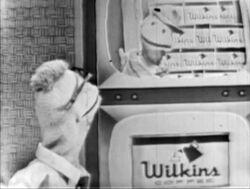 WilkinsReport-Cabinet