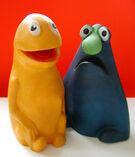 Wilkins puppets2