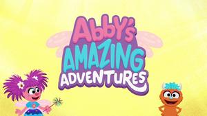 AbbysAmazingAdventures-Title