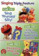 DVDset-singingtriplefeature