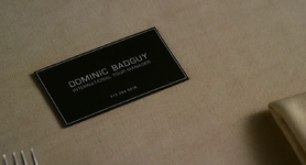 DominicBadguy-InternationalBusinessCard-UK
