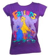Ffuk-friends