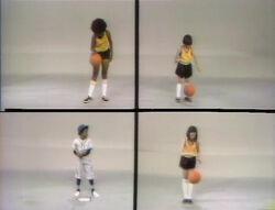 Foursports