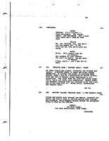 GMC script 131