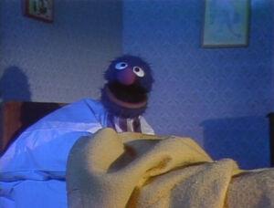 Grover-moon