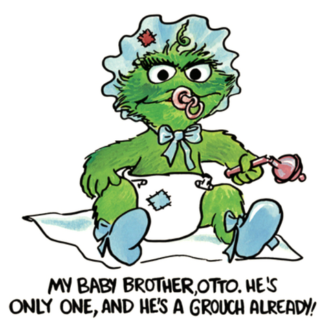 File:How to Be a Grouch - Otto.png