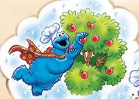 Illustrated-supercookie