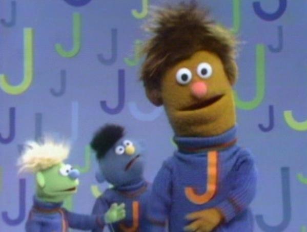 J Friends | Muppet Wiki | FANDOM powered by Wikia