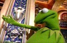 Kermit-Host-Kimmel