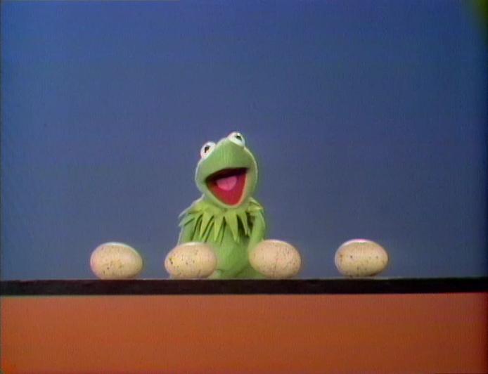 File:Kermit4eggs.jpg