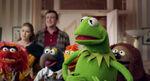 Muppets2011Trailer01-1920 35