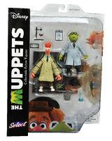 MuppetsSelect4