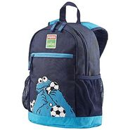 Puma 2016 backpack cookie soccer