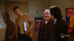 SeinfeldThePledgeDrive