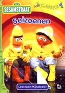 Seizoenen