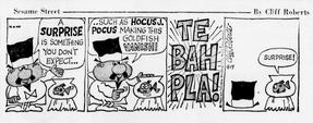 Sscomic april141972