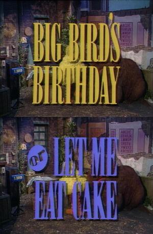 Title.bigbirdsbirthday