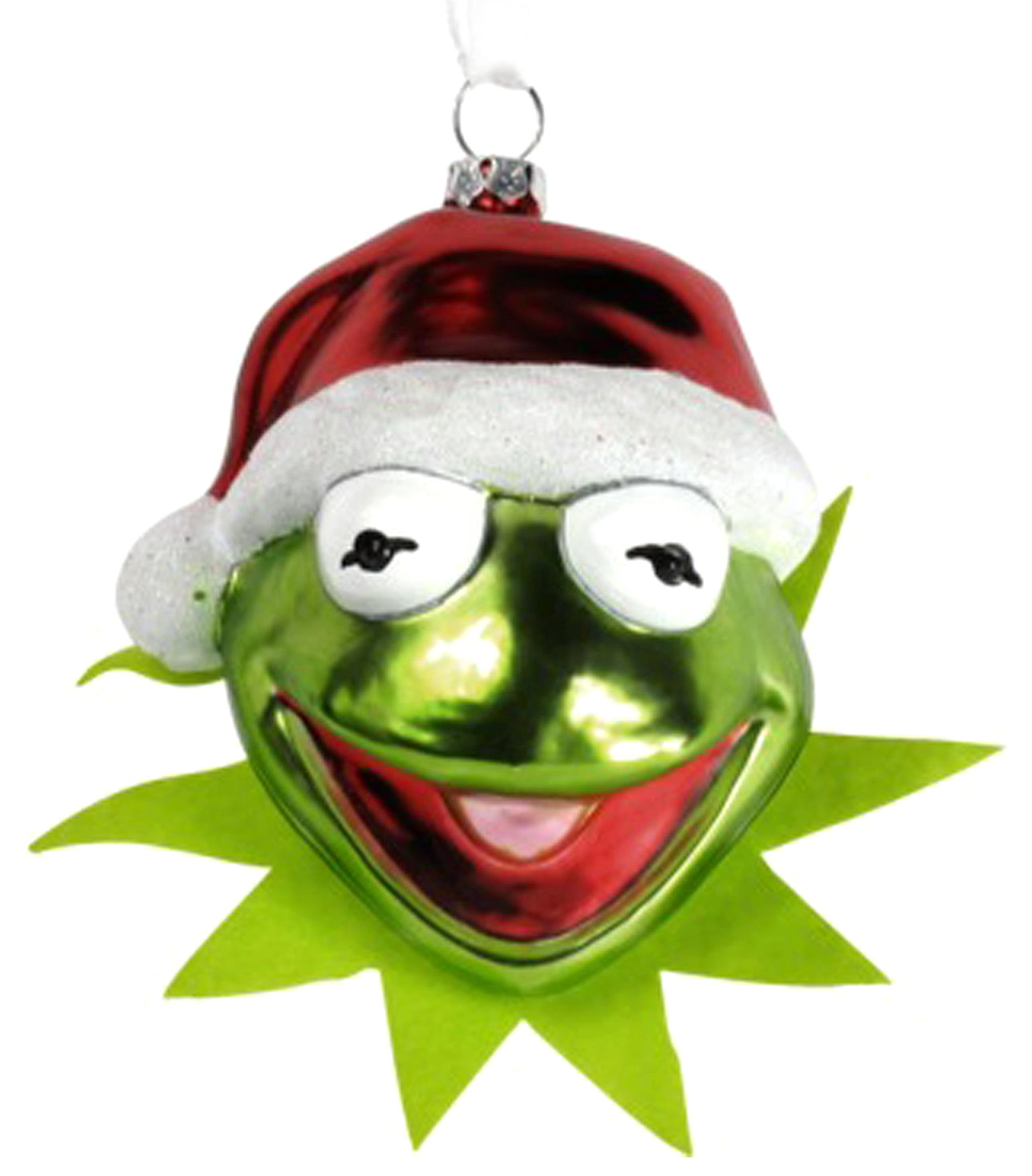 Muppet Christmas ornaments (Target) | Muppet Wiki | FANDOM powered ...