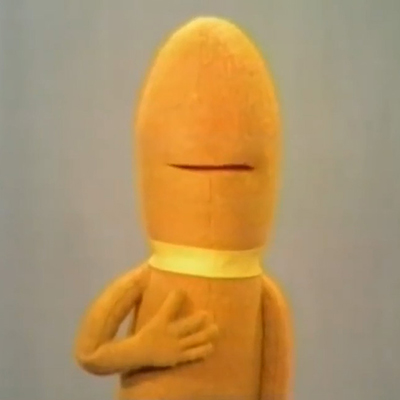 File:AMPumpkin.jpg