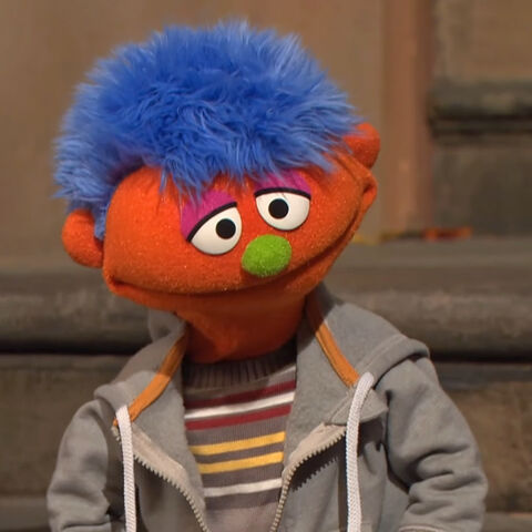 File:Alex-Muppet.jpg