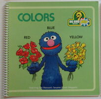 Beep books colors2