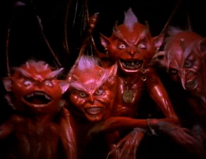 the devils muppet wiki fandom powered by wikia