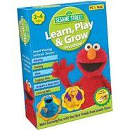 Learnplayandgrowcdromfrontcover