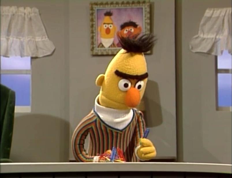 Paper Clips Muppet Wiki Fandom Powered By Wikia