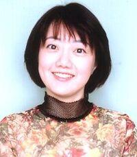 Sakikotamagawa