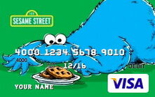 Sesame debit cards 46 cookie