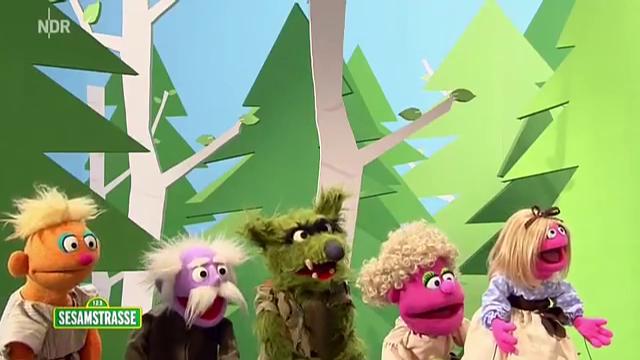 Prairie Dawn Muppet Wiki Fandom