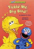 Tickle Me, Big Bird!