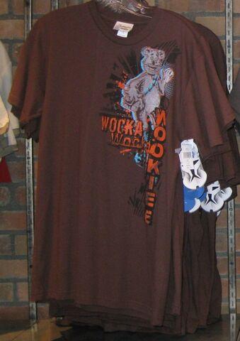 File:Tshirt-wockawookie.jpg
