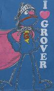 Tshirt.lovesupergrover2