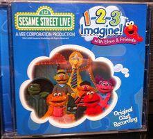 123imagine-soundtrack