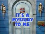 Episode 226: It's a Mystery to Me