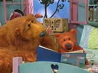 Bear213f