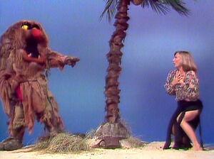Cloris-leachman-sweetums