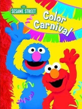 Colorcarnival