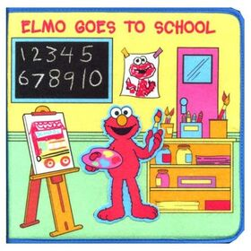 Elmogoestoschool