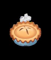 EmojiBlitz-pie