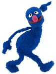 Grover Groove