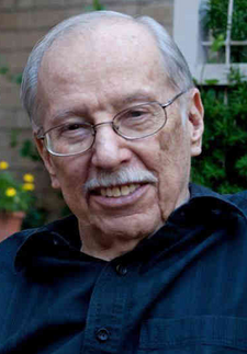 John Glines