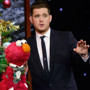 Michael-buble-elmo