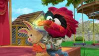 MuppetBabies-(2018)-S02E16-Gonzonocchio-AnimalsNoseGrows
