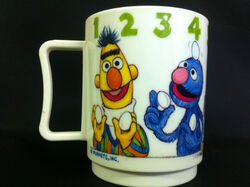 PeterPanMuppetsCup2