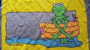 Ra briggs towel kermit 4